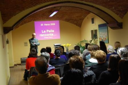 img10_2009_conferenza_dott._barbera0003