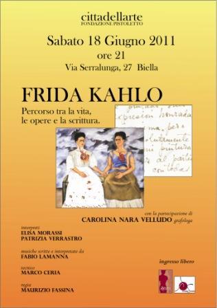 img15_2011_Copia_di_VOLANTINO_FRIDA