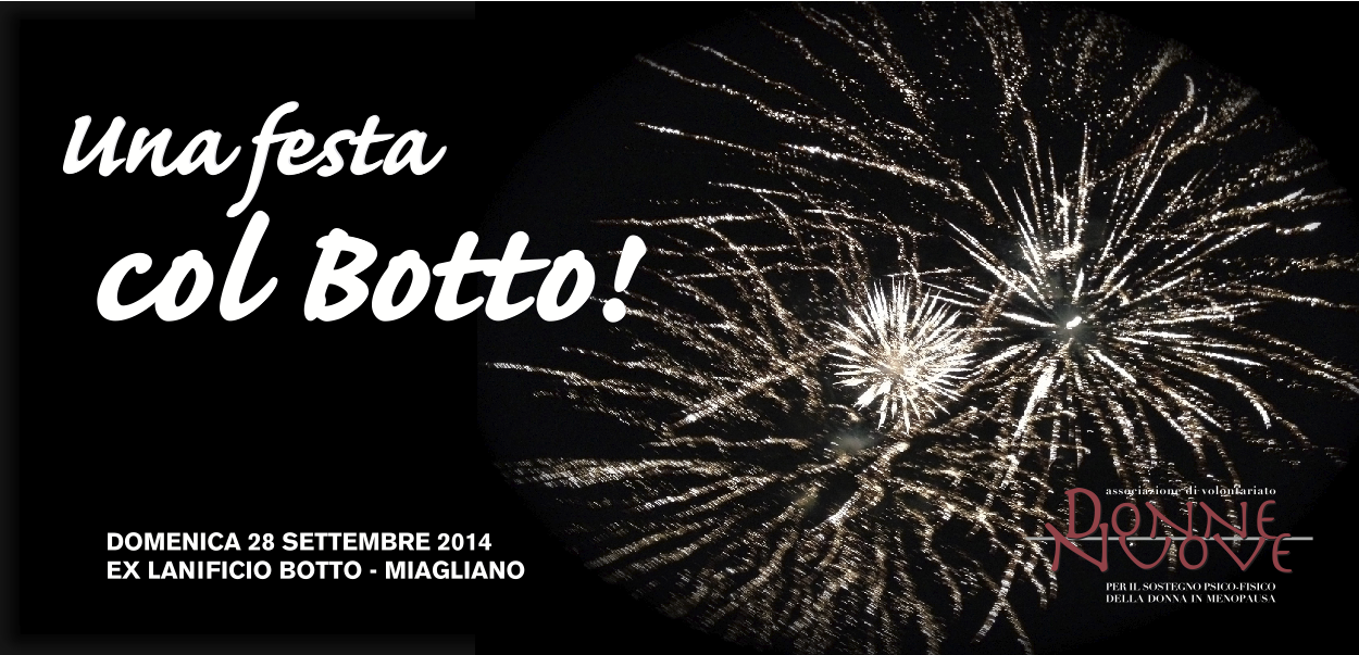 FB_CARTOLINA_DN_BOTTO