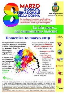 Manifesto 8marzo 2019 jpg